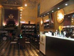 Bonadea Food&Lounge