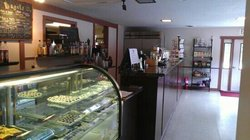 Cakettes Coffee Shop