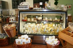 Fairfield Cheese Company