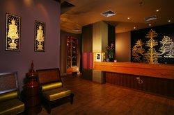 Bodhi Sense Spa
