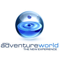 Siam Adventure World - Private Tours