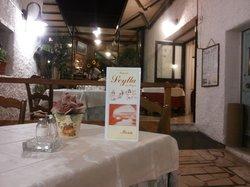 Restaurant Scylla