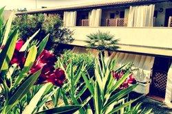 Villaggio Eden Club Salento