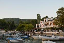 Taverna Pavlos