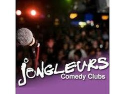 ‪Jongleurs Comedy Club Glasgow‬