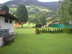 Gasthof Waidachhof