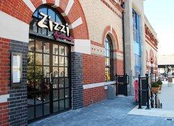Zizzi - Dorchester