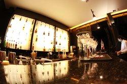 Paradiso Cine Bar
