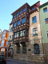 Schlundhaus Hotel-Restaurant