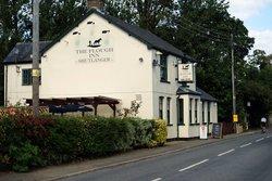The Plough Inn - Shutlanger