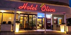 호텔 올리바