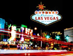 Annie Bananie Las Vegas Tours - Private Tours