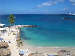 GAY BAY, DRI RESORT, ST MAARTEN (75295139)