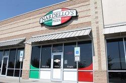 Nardello's