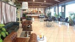 Lounge Bar Gonzato
