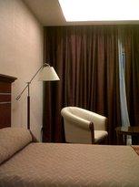 Hotel Orly - Corrientes