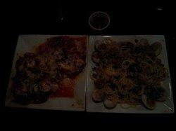 Salvatore's Pizzeria & Italian Ristorante