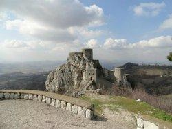 Srebrenik Fortress