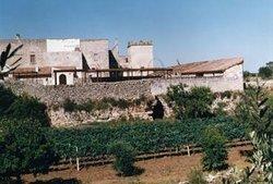 Masseria Doganieri
