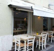 Cocotte Milano
