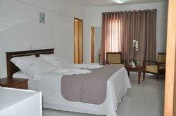 Roari Hotel