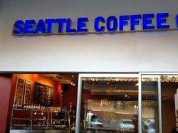Seattle Coffee co