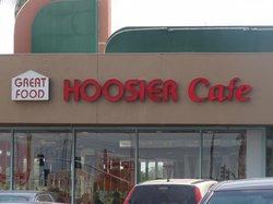 Hoosier Cafe
