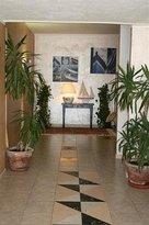 Al Saraceno Hotel Residence