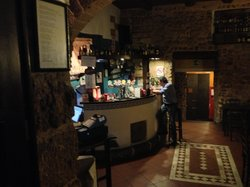 Terravecchia Pub