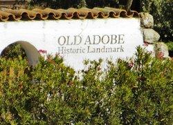 Rios-Caledonia Adobe