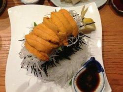 Sushi Iki