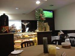 Restaurante Migalhas
