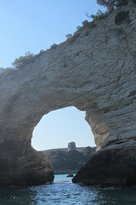 Arco di San Felice