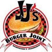 JJ's Burger Joint