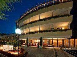 Park Hotel Kursaal