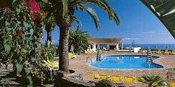 Aloha d'Oro Hotel