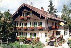 Landhaus Iris