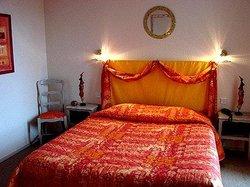 Hotel des Chenes
