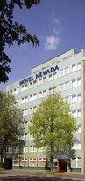호텔 네바다 함부르크