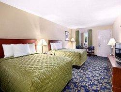 Baymont Inn & Suites Chocowinity/Washington