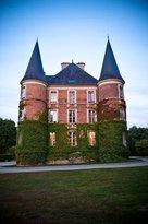 Chateau d'Apigne