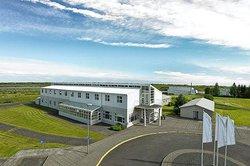 Icelandair Hotel Klaustur