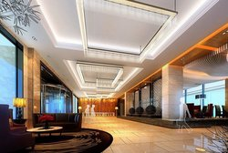 Seaview Grand Hotel Haiyang