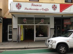 Firenze pasticceria e caffe