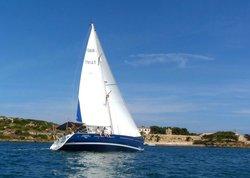 Menorca Cruising - Day Charters