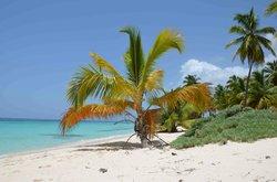 Playa Mariposa