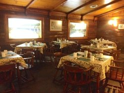 Jacks Restaurant