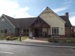 The Copper Penny, Port Talbot