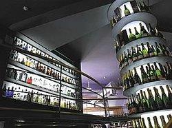 Wine o'Clock Lisboa