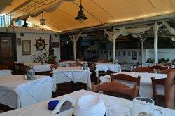 Taverna Amenos
